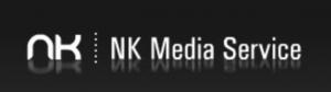 NK-Mediaservice - Webmaster & Webdesign ervice