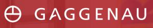 Stadt Gaggenau